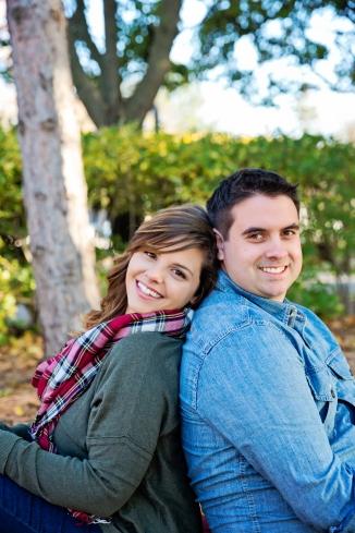 Courteney and Tyler 045
